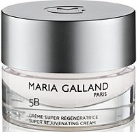 Maria Galland 5B Crème Super Régénératrice