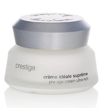 Jean d´Arcel Prestige Crème Ideale Supreme