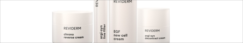 REV-Global_Anti-Aging