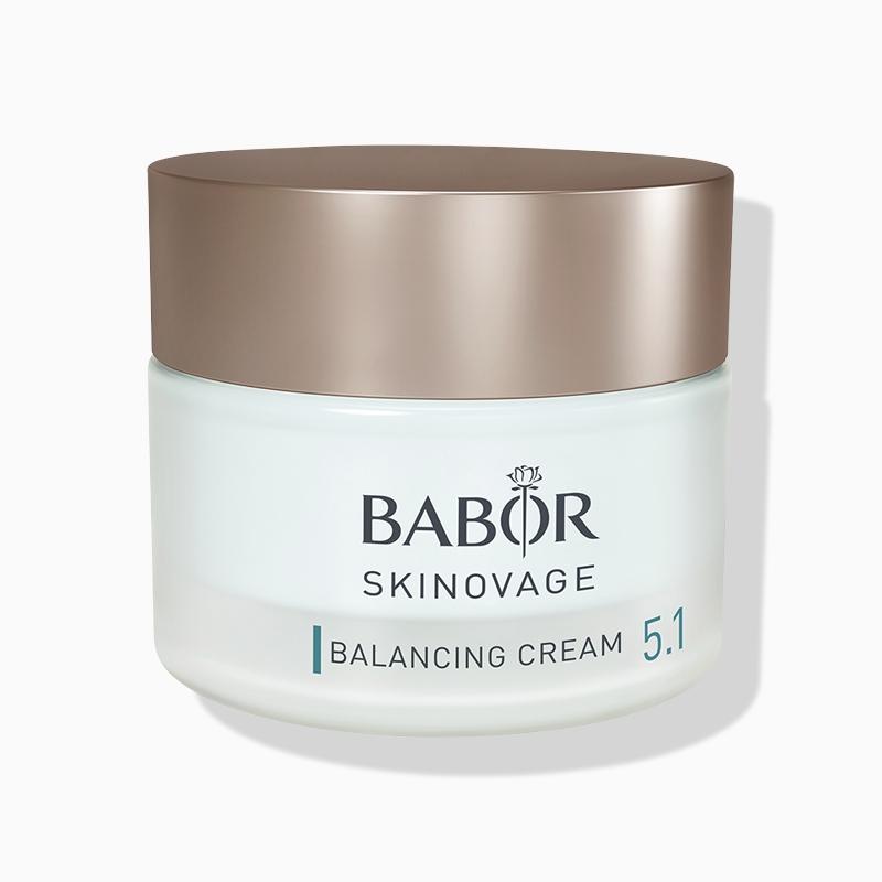 BABOR Balancing Cream 5.1