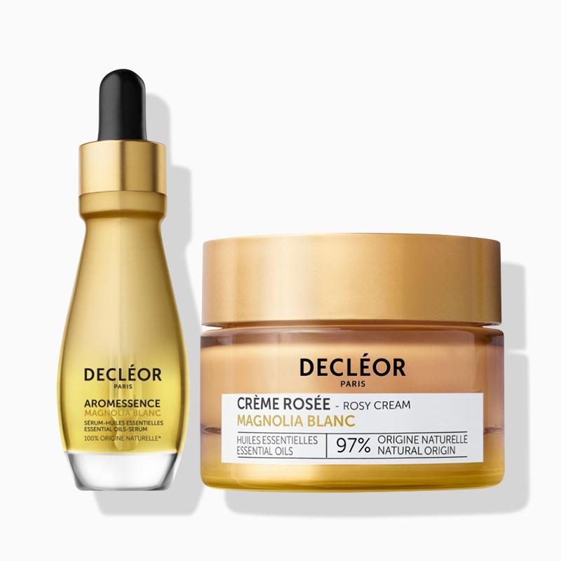 Decléor Aroma Duo Magnolia Blanc