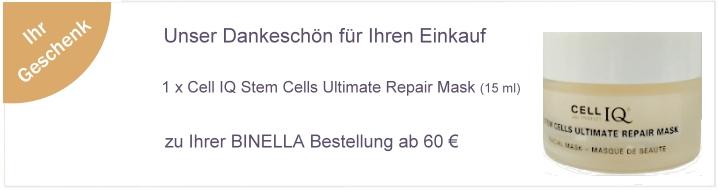 Binella_Cell_IQ_Stem_Cells_Ultimate_Repair_Mask_15ml