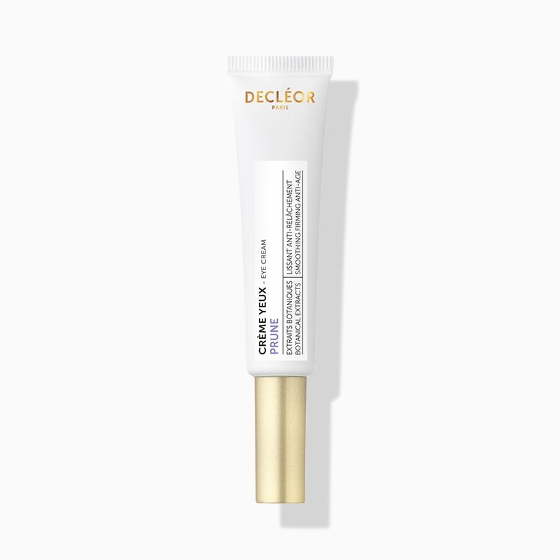 Decléor Baume de Nuit Lavande Fine - Night Balm