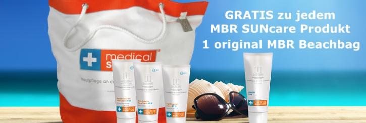 MBR-medical_SUNcare_Beachbag_Kategorie