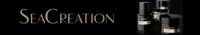 seacreation-Banner
