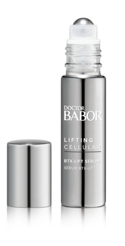 BABOR Lifting Cellular BTX-Lift Serum