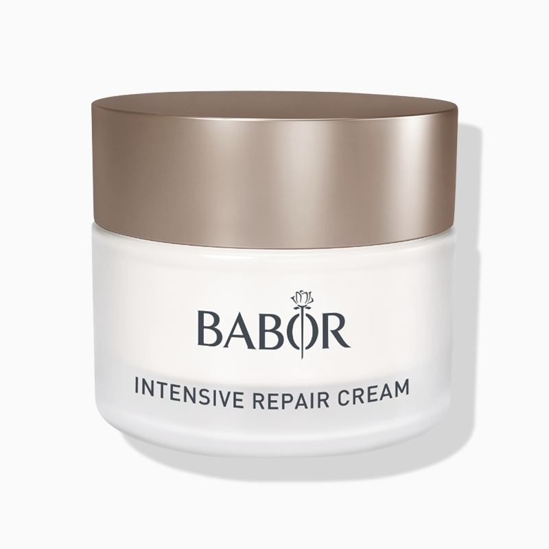 BABOR Intensive Repair Cream