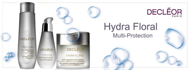 Decleor-HydraFloral-Neu-Linie-4-16m