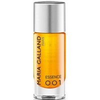 Maria Galland 001 Essence CAVIAR