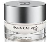 Maria-Galland_250_Creme_Fermete_Profilift