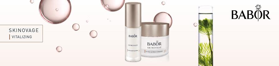 BABOR_Serienvisual_895x212_Skinovage_Vitalizing