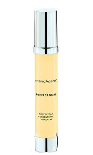 BINELLA menoAgent® Perfekt Skin Concentrate