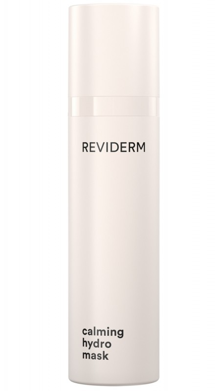 Reviderm Calming Hydro Mask