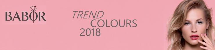 Trendcolours_2018