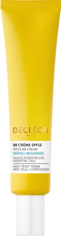 Decléor BB Crème SPF15 Néroli Bigarade - BB Cream