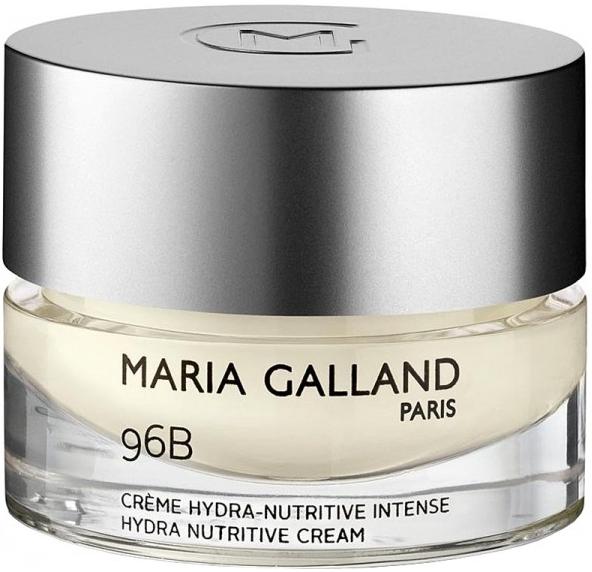 Maria Galland 96B Crème Hydra-Nutritive Intense