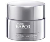 DOCTOR_BABOR_Derma_Cellular_Collagen_Booster_Cream