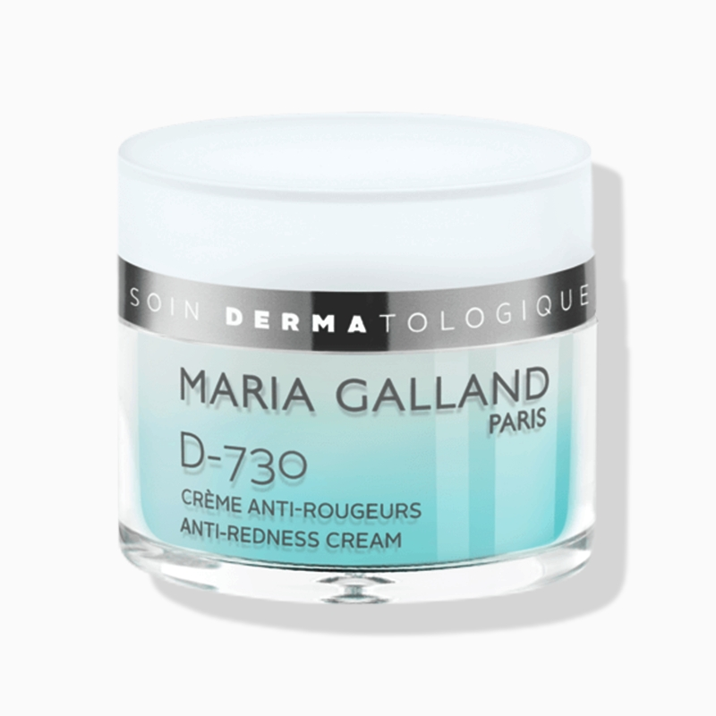 Maria Galland D-730 Creme Anti-Rougeurs (APC)