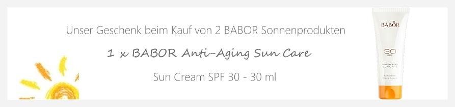 BABOR-Sun_Carezff9bM3mlclJ9