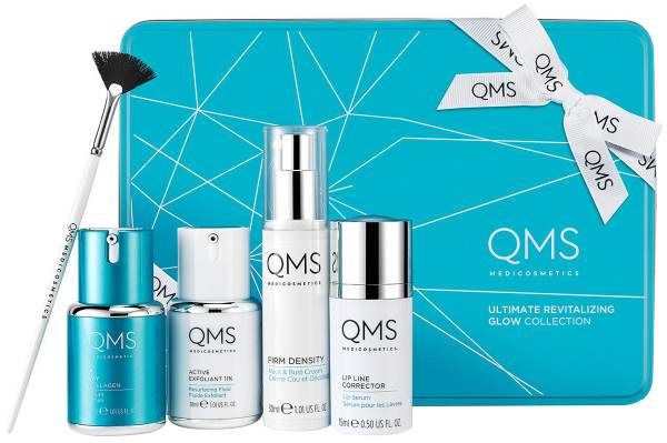 QMS Refresh & Renew Day Collection