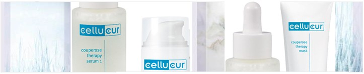 cellucur-couperose