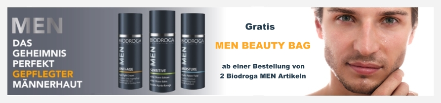 Biodroga-Men-inkl-Beauty-BagHl0EPH5Hkb24y