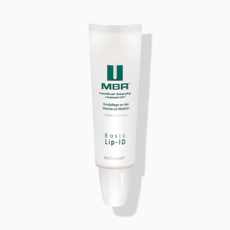 MBR medical beauty research BioChange Basic Lip ID