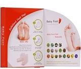 Baby_Foot