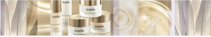 Babor-Skinovage-Vita-Balance