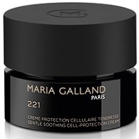 Maria Galland 221 Crème Protection Cellulaire Tendresse