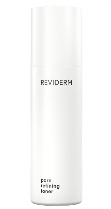Reviderm Pore Refining Toner