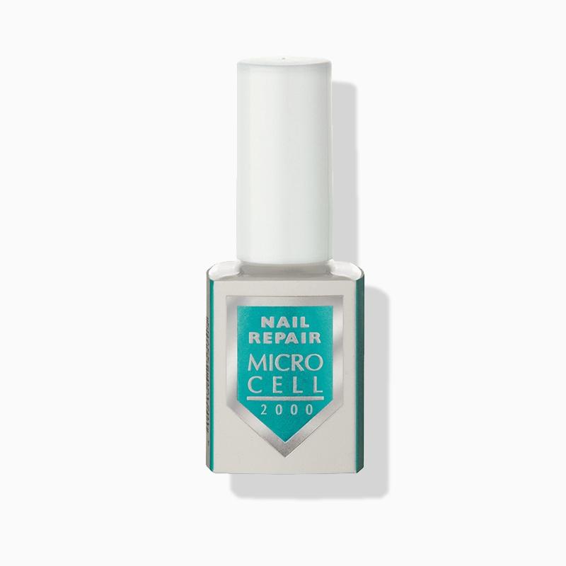MICRO CELL Nail Repair 2000