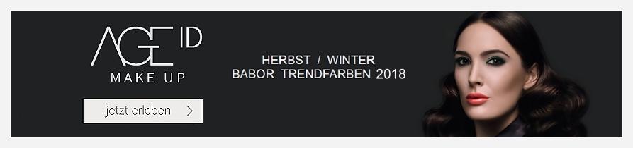 BABOR_Trendfarben_AGE-ID_Herbst-Winter-1772YucjaJRGjl8