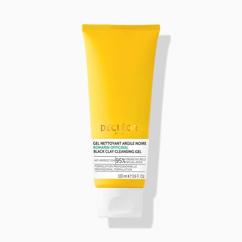 Decléor AROMA DUO Anti-temps peau normale