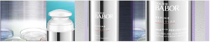 Babor-DocBab-Refine