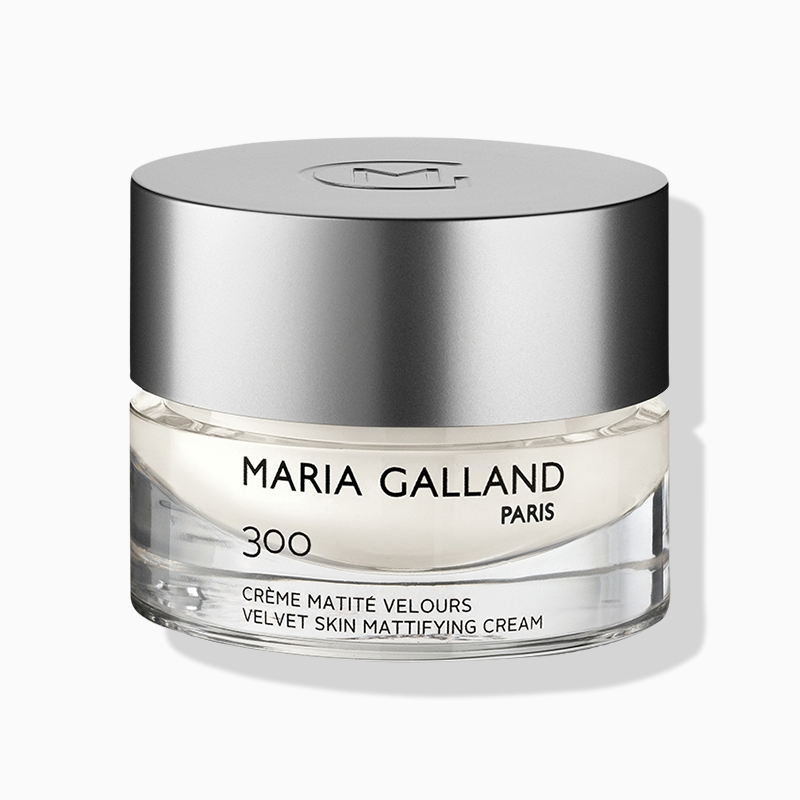 Maria Galland 300 Crème Matité Velours