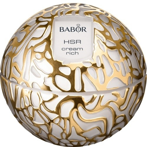 BABOR HSR Lifting Extra Firming Cream rich