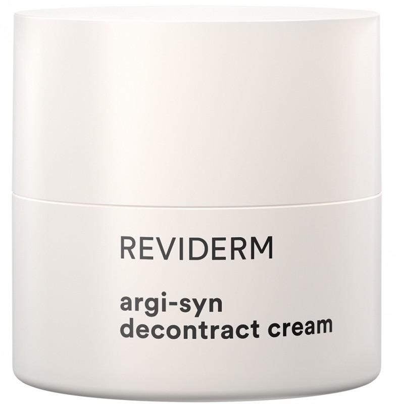 Reviderm Argi-Syn® Decontract