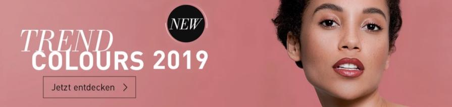 Babor-Trendcolours-2019-HW