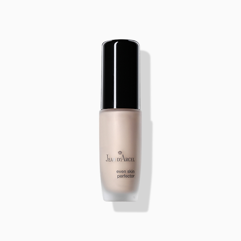 Jean d´Arcel even skin perfector