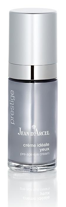 Jean d´Arcel Prestige Crème Ideale Yeux