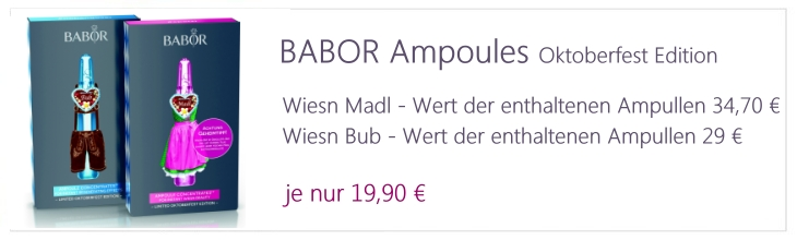 BABOR_Oktoberfest_Ampullen