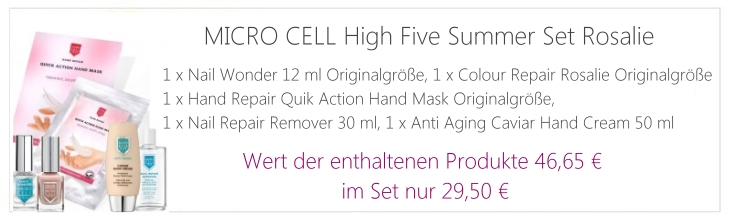 Micro-Cell_High_Five_Summer_Set5996aa6313b66