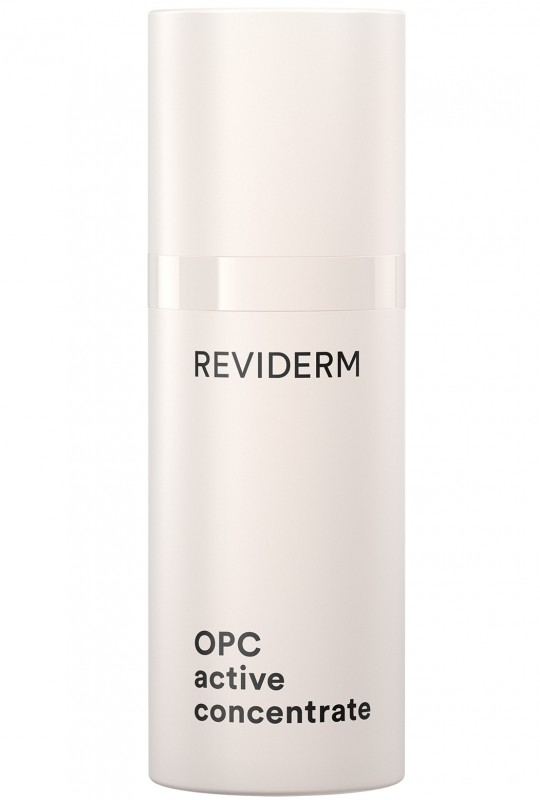 Reviderm OPC Active Concentrate