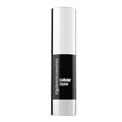 !QMS Cellular Alpin Eye Cream