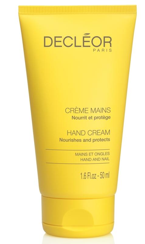 Decléor Crème Mains