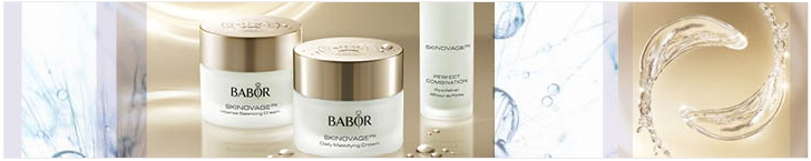 babor-skinovage-combination