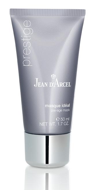 Jean d´Arcel Prestige Masque Ideal