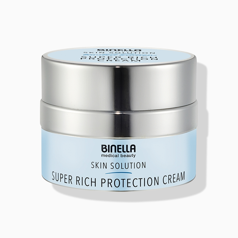 BINELLA Super Rich Protection Cream
