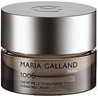 Maria Galland 1006 Crème Mille Hydratante